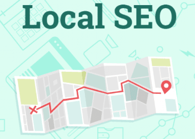 The Top Facts On How To Choose An Seo Company: 3 Simple Steps For Success