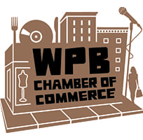 wicker park bucktown chamber of commerce