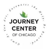 Logo for Journey Center of Chicago